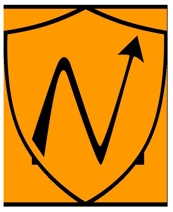 Alessandro Ziccardi Logo Ufficiale
