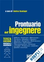 Prontuario dell'ingegnere