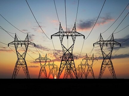 Rete Elettrica di Trasmissione e Distribuzione