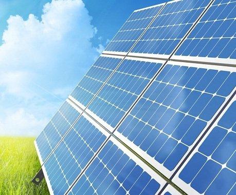 Fotovoltaico Zero Rischi Zero Costi