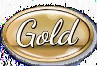 Broker a Noleggio Gold