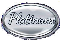 Broker a Noleggio Platinum