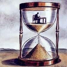 Il tempo sta scadendo