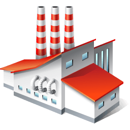 Industria Cambio Forniture Energetiche